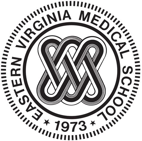 eastern virginia medical school wikipedia