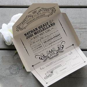 1000 ideas about quirky wedding invitations on pinterest With quirky wedding invitations online