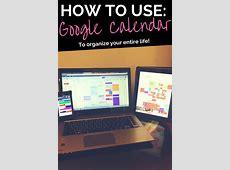 Best 25+ School secretary ideas on Pinterest School