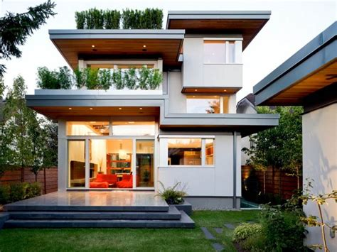 beautiful modern minimalist house photo gallery 4 home ideas