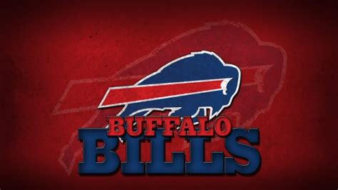 buffalo bills wallpapers hd pixelstalknet