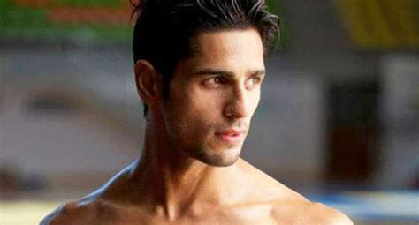 Sidharth Recovers From Illness Will Continue The Shooting Of 'brothers'