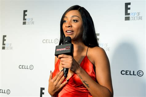 E! Red Carpet Party And Live Winner Reveal