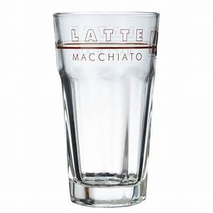 Latte Macchiato Gläser : 6 latte macchiato gl ser rastal 340 ml macchiato glas kaffeegl ser motiv glas ebay ~ Yasmunasinghe.com Haus und Dekorationen