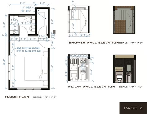 Bathroom Floor Plans With Walk In Closets by Plans Walk Closet Master Bathroom Floor Second Sun Home