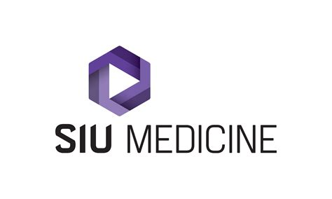 branding kit siu school  medicine