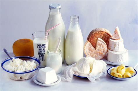 la cuisine definition la cuisine sans lactose définition et astuces my