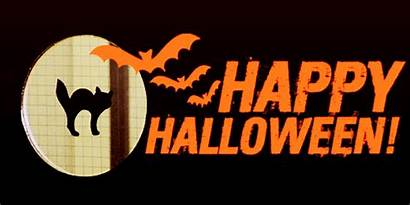 Halloween Happy Vampire Buffy Slayer Quote Gifs