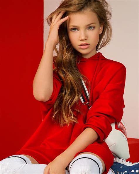 Zhenya Kotova Zhenya Zhenyakotova Cute Pixs In 2019 Cute Girl Dresses Cute Girl Outfits
