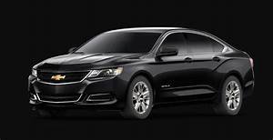 New Chevy Impala 2020 - Chevrolet Cars Review Release ...