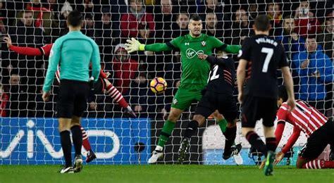 Liverpool vs Southampton live stream details, TV channel ...