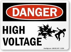 Symptome Debimetre Hs : high voltage images galleries with a bite ~ Gottalentnigeria.com Avis de Voitures