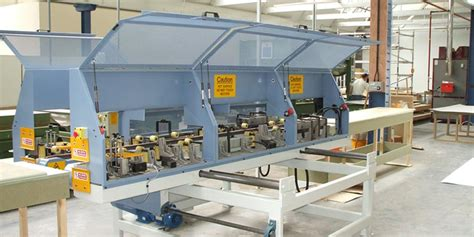 msuk  servicing  woodworking machinery industry