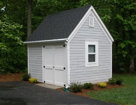 small sheds lowes small storage shed plans home designs project