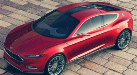 2020 ford thunderbird 2020 ford thunderbird design updates engine ford tips