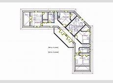 Charming Triangular House Floor Plans Images Ideas house
