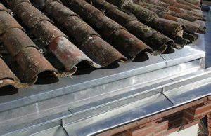 devis charpente bois comparez gratuitement les tarifs With la maison des artisans 9 le prix de surelevation dune maison ou toiture au m2 et devis