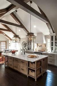 10, Best, Rustic, Italian, Houses, Decorating, Ideas