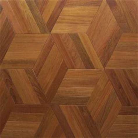 Teak Flooring, Teak Wood Flooring, Teak Hardwood Flooring