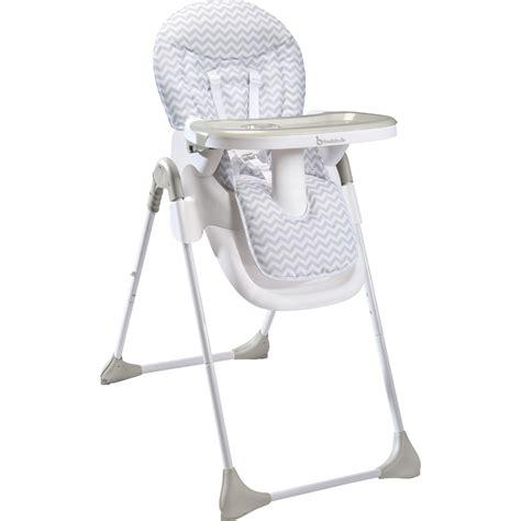 chaise pour bébé chaise haute pas cher