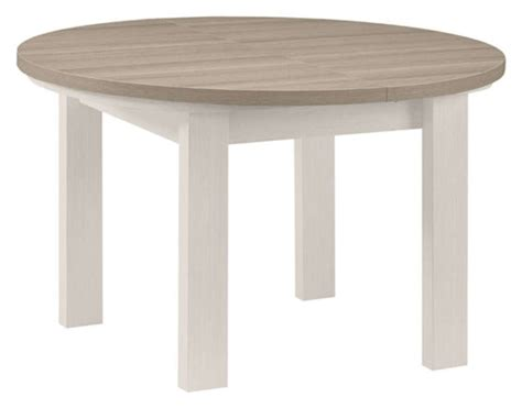 table de cuisine à vendre chambre table cuisine galerie et table de cuisine