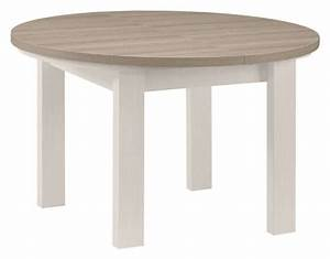 Table De Cuisine Pas Cher Occasion : table de cuisine ronde table cuisine pas cher objets decoration maison ~ Teatrodelosmanantiales.com Idées de Décoration