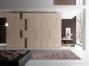 modern wardrobe designs for bedroom indian decor references With modern wardrobe designs for bedroom