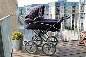 Kinderwagen Retro Style : retro kinderwagen kinderwagen babyartikelcheck ~ A.2002-acura-tl-radio.info Haus und Dekorationen
