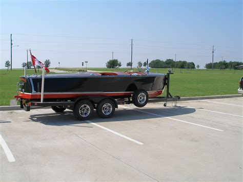 Pedal Boat At Tractor Supply by Pedal Boats For Sale Tractor Supply Wooden Sailboats