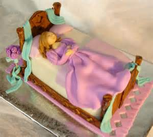 Best Girl Birthday Cakes