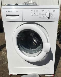 Bosch Maxx 8 : bosch maxx 6 washing machine in redhill sold friday ad ~ Michelbontemps.com Haus und Dekorationen