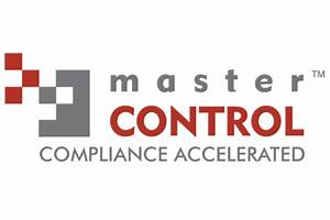 document control software With master control document management system