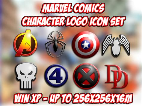Marvel Icon Wallpapers Comics Hq Marvel Icon Pictures