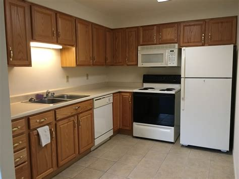glenwood towers rentals erie pa apartments com