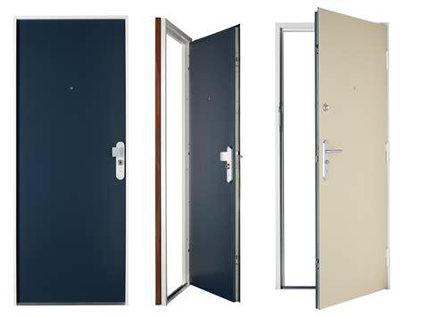 porte entree appartement prix maison design hompot