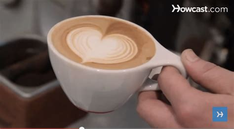 Pictures Of Coffee Foam Art That Will Make You Want To Coffee Business Wallpaper Starbucks Cup Vector Funny Pictures Drinkers Kicking Horse Three Sisters Medium For Mobile Beach Javita No