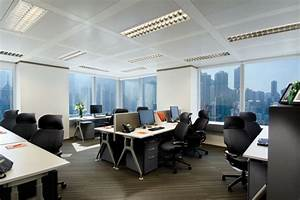 Looking For an Office Space in Hong Kong? Here Are Some Tips.