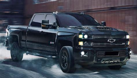 2020 Chevrolet 6 6 Gas by 2020 Chevy 2500hd Gas Engine 2019 Trucks