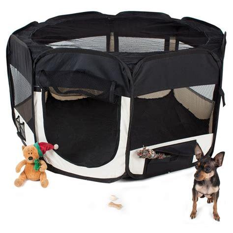 1000 id 233 es 224 propos de enclos pour chien sur enclos pour chat enclos chat et