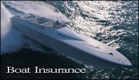 Boat Us Insurance Florida by Auto Owners Insurance Auto Owners Insurance Kissimmee Fl