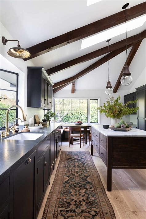 kitchen sink trends 2020 9 kitchen trends for 2019 we re betting will be