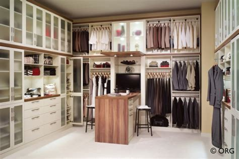 Big Closets by Closet Storage Organization Farmingdale Nj Contemporary