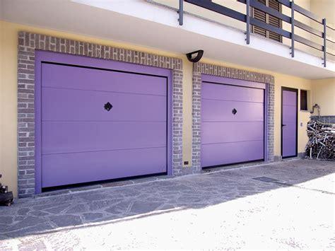 breda porte sezionali portone residenziale a manto fisso breda bascu line