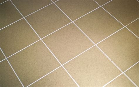 four benefits of tile and grout cleaning