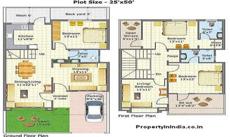 small bungalow floor plans small bungalow house plans bungalow house designs and