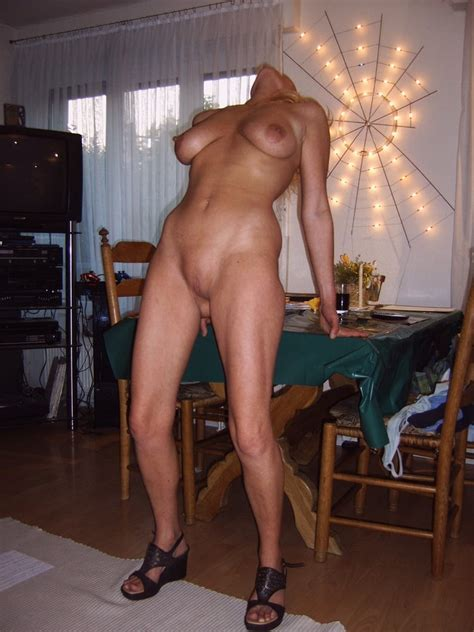 Big Tits Amateur Mature Milf Wife Gilf Granny 24
