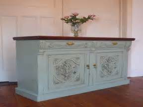 how to make furniture shabby chic furniture step how to make shabby chic furniture how to make shabby chic furniture shabby chic