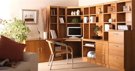 Home Office Furniture UK Costa Home Elite Linnea Workstations Tan Leather OFFICE Chair UK Sale Best Office Furniture Design Ideas Office Furniture Designer Office Furniture Designer Office Furniture