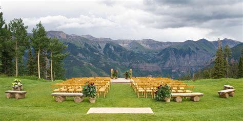 san sophia weddings  prices  wedding venues