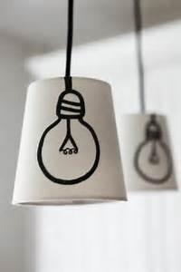 Lampen Selber Machen Zubehör : lampenschirm drahtgestell selber machen ~ Sanjose-hotels-ca.com Haus und Dekorationen